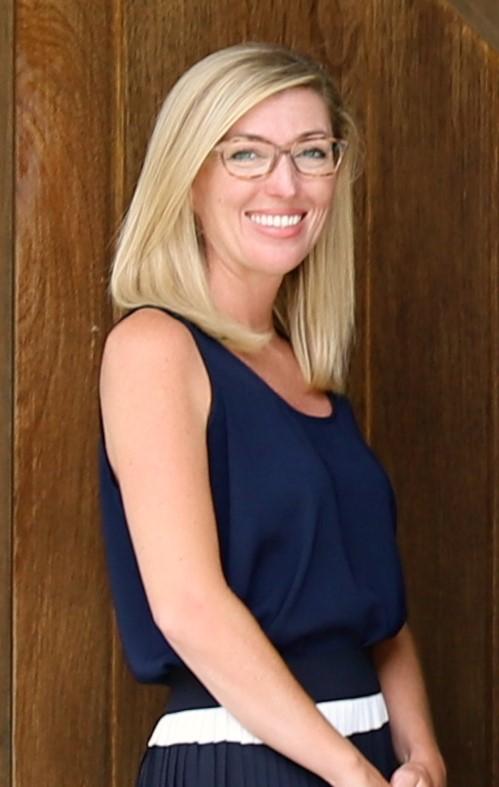 Emily Nolan