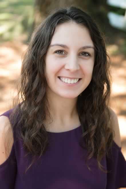 Kaitlyn Gotzon