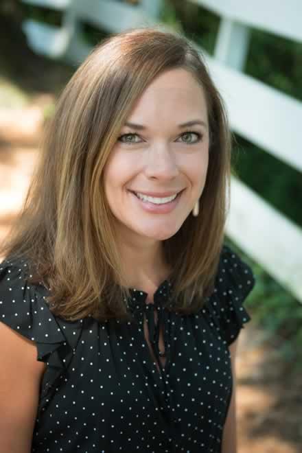 Stephanie Spinucci, CPA