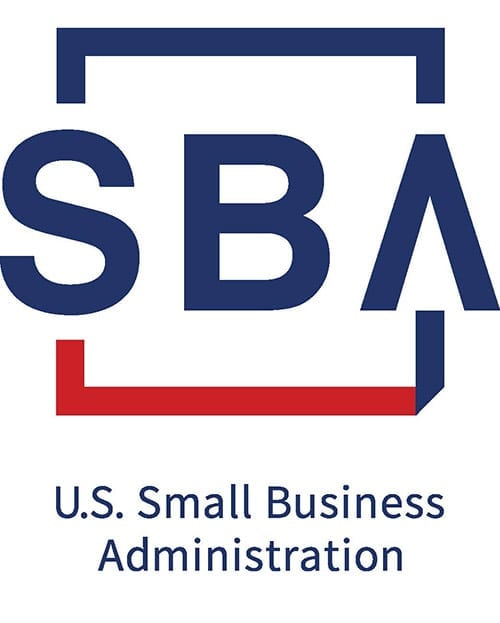 Check out this article from Forbes: SBA Opens Up New Grants And Loans For Small Businesses And Independent Contractors: The EIDL Program