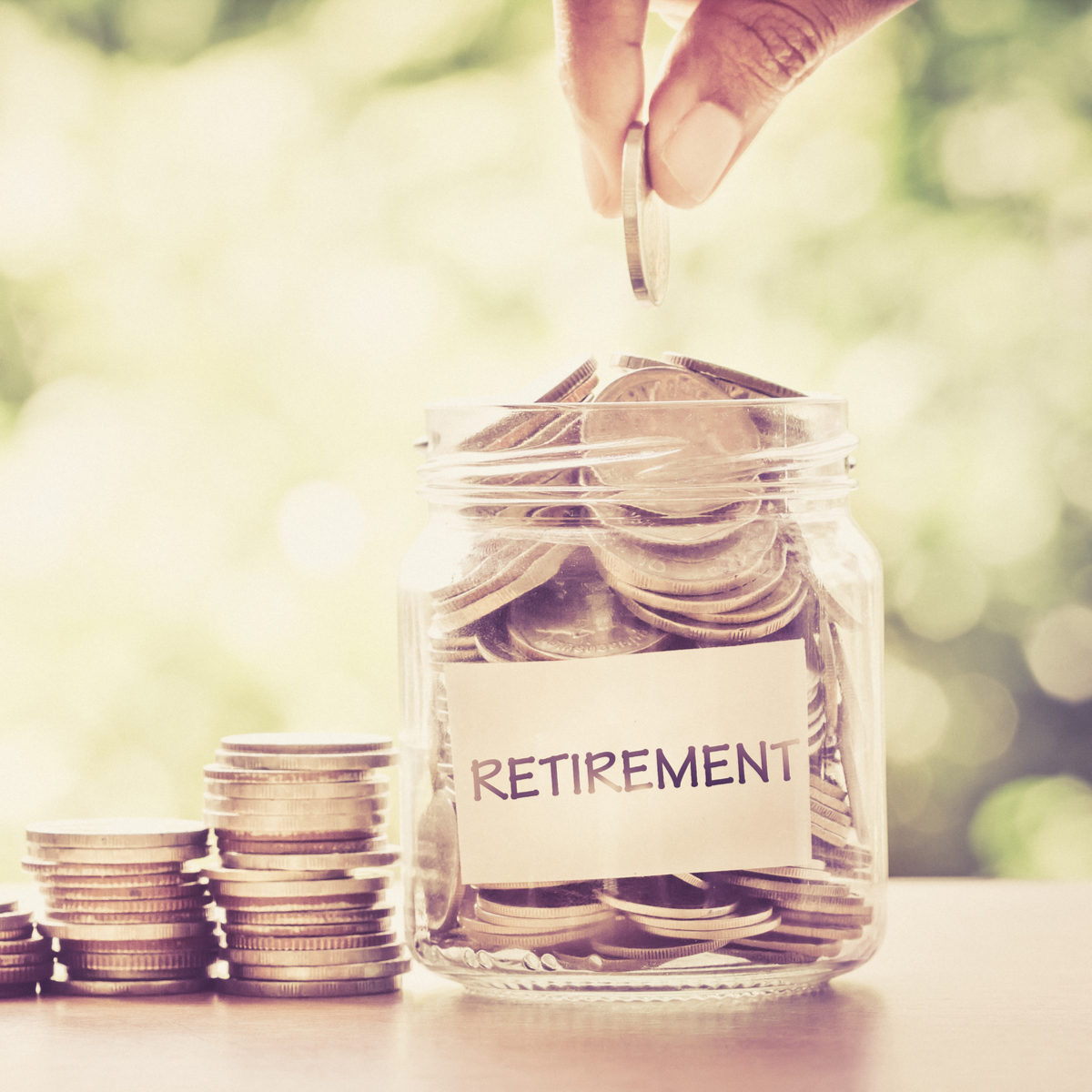 Deadline to return distributions to retirement accounts is Aug. 31